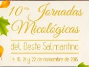 ev-117-Jornadas-micologicas-2015
