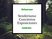 Actividades en Salamanca