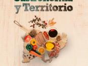 gastronomia y territorio