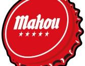 chapa-mahou