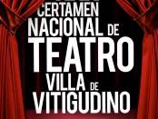 teatro vitigudino