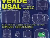 X Semana Verde_Cartel 2017_0
