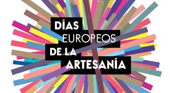 Actividades en Salamanca: 31 de marzo- 2 de abril de 2017