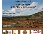 gdia17cartel_salamanca