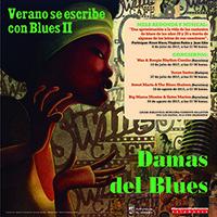 cartel_verano_damas_del_blues_bueno_web.jpg_201519530