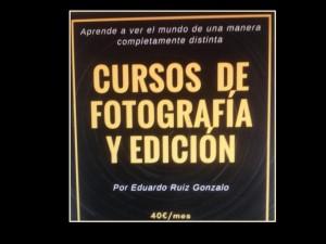 curso fotos