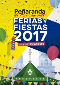 cartel_ferias_2017