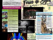 blog 15-17