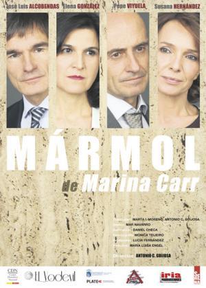 cartel-marmol_1503057481