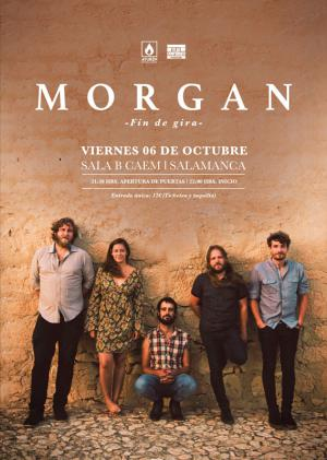 cartel-morgan_1506587271