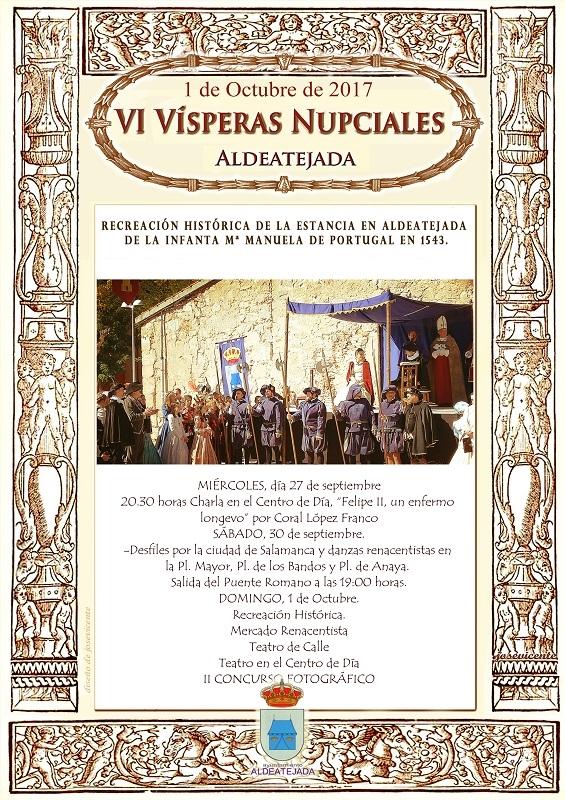 visperascartel17c (1)