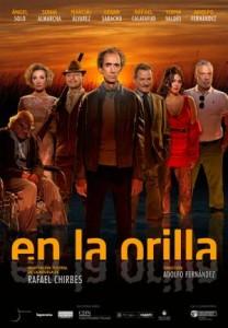 cartel-def-en-la-orilla_1503658152