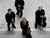 hagen-quartet-haraldhoffmann2_1499082829