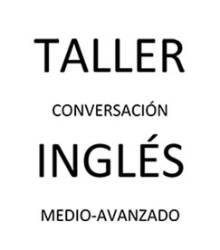 taller-ingles-gigante-web.jpg_201519530