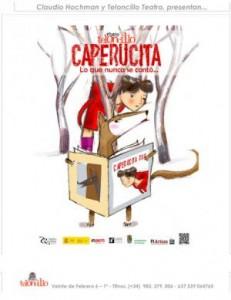cartel-caperucita_1503904919