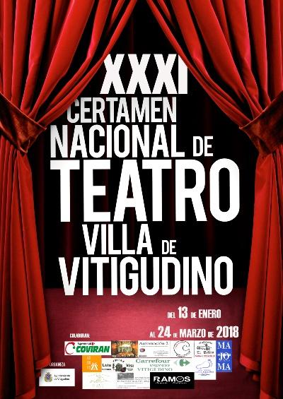 Cartel-de-Teatro-2018.jpg_1085136868