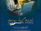 Musical-SantaTeresa.jpg_950823338