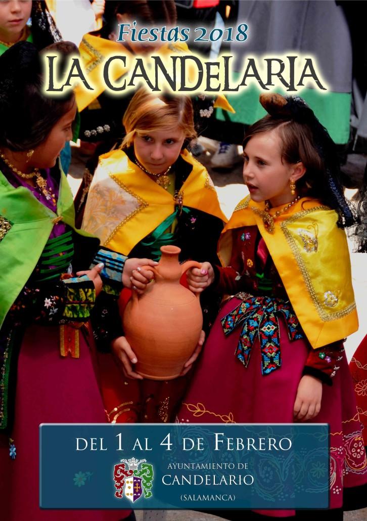 cartel_Candelaria18-726x1030