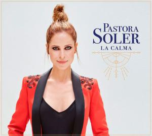 pastora-soler-web_1511164127