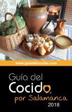 GUIA_COCIDO_SALAMANCA_2018_WEB-001