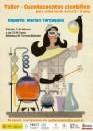 cartel-cuentacuentos-cientifico-3-febrero-12-h.jpg_1091229425