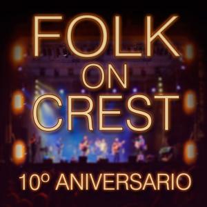 folk-on-crest_1513323464