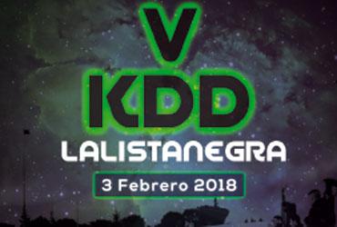kdd-la-lista-negra-web_742