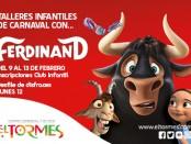 noticia-web-ferdinand_743