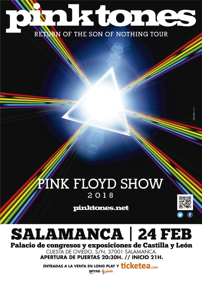 pink-tones-salamanca-24-Feb