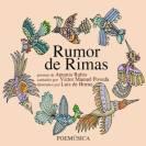 12-Rumor-de-rimas.jpg_1091229425