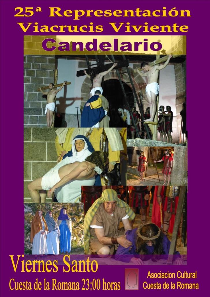 Cartel-Vía-Crucis-728x1030