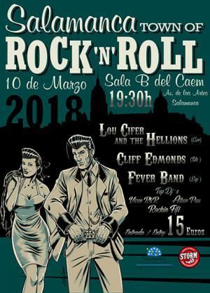 cartel-rock_1513344173