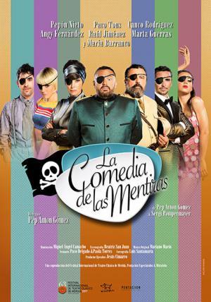 comedia_mentiras_1513343705