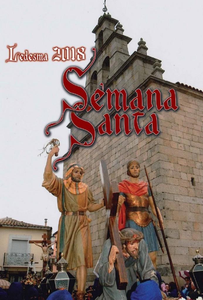 semena-santa-2018-696x1030