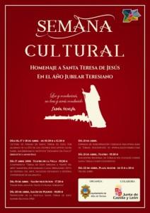 SemanaCultural.jpg_143691035