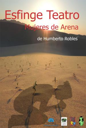 mujeres-arena_1521103797