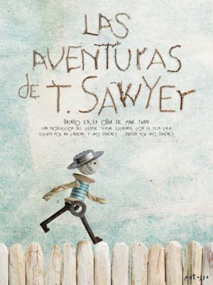 t-sawyer_1521103983